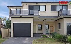 12A Bertram Street, Yagoona NSW