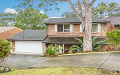 14 Madison Place, Bonnet Bay NSW
