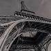 #0321 Eiffel Tower