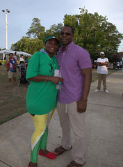 IMG_4756.CR2 (jalexartis) Tags: festival festivalpark caribbeanamericanconnectionoffayettevillenc caribbean caribbeanconnection fayetteville fayettevillenc fayettevillenorthcarolina