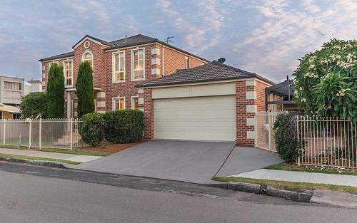 103 Victoria St, Adamstown NSW 2289