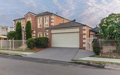 103 Victoria Street, Adamstown NSW