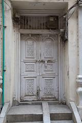 untitled-5001 (Liaqat Ali Vance) Tags: prepartition partition doors gandhi square gawalmandi our oriental architectural heritage google liaqat ali vance photography lahore punjab pakistan hindu archive