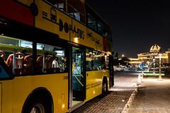 DSC01254.jpg (www.iCandy.pw) Tags: qatar night doha bus