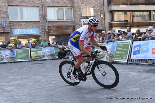 Na-tourcriterium Putte (221)
