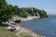 Tallinna merepäevad (Jaan Keinaste) Tags: pentax k3 pentaxk3 eesti estonia tallinn linn sity tallinnamerepäevad2018 meri sea