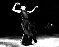 Dance ¬ 06.38.27 (Lieven SOETE) Tags: young junge joven jeune jóvenes jovem feminine 女士 weiblich féminine femminile mulheres lady woman female vrouw frau femme mujer mulher donna жена γυναίκα девушка девушки женщина краснодар krasnodar body corpo cuerpo corps körper tänzer dancer danseuse tänzerin balerina ballerina bailarina ballerine danzatrice dançarina sensual sensuality sensuel sensuale sensualidade temptation sensualita seductive seduction sensuell sinnlich чувственный şehvetli αισθησιακόσ 官能的な 声色 sensueel mysłowy senzual kidunia