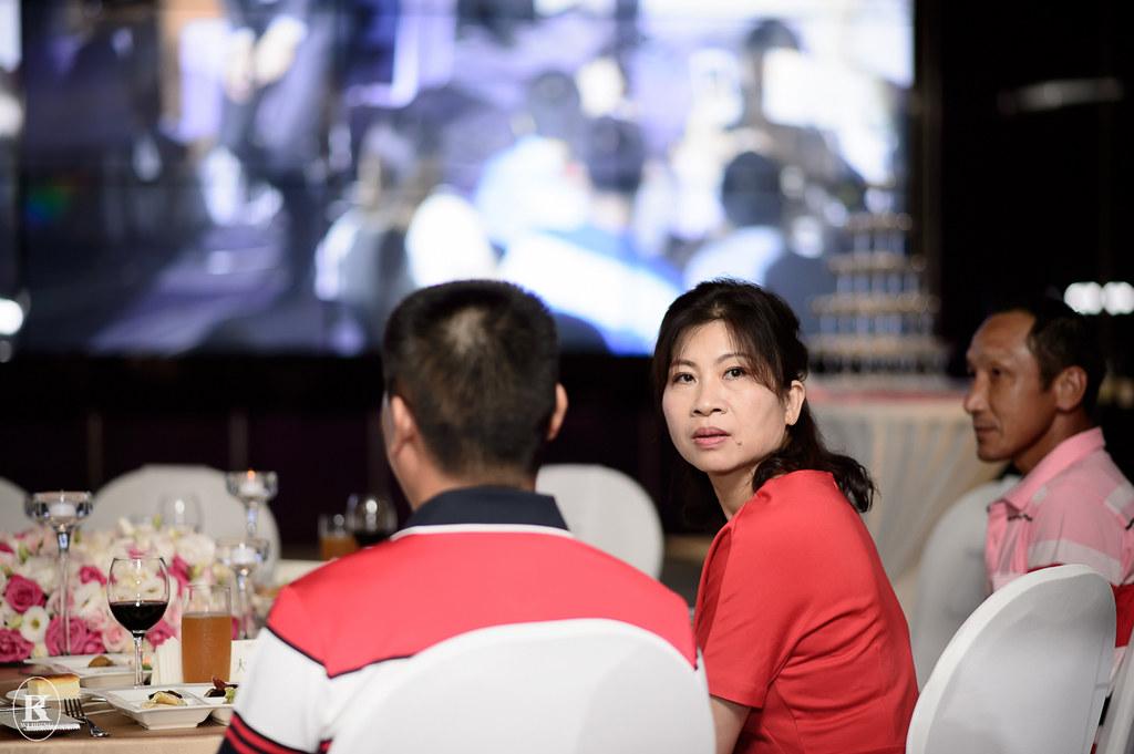 林酒店婚攝_220