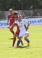 20180812_optik_rathenow_14 (schiebock-rulez) Tags: bfv bfv08 schiebock bischofswerda nofv regionalliga optik rathenow wesenitzsportpark fussball