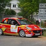"""Szekesfehervar Rallye 2018 <a style=""""margin-left:10px; font-size:0.8em;"""" href=""""http://www.flickr.com/photos/90716636@N05/29063707998/"""" target=""""_blank"""">@flickr</a>"""