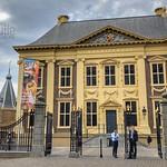 Mauritshuis, Den Haag, Netherlands - 1589 thumbnail
