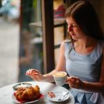 Breakfast in Rome thumbnail