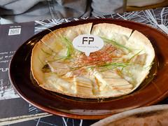 P1050677 (Azusa Amane) Tags: perfume futurepopcafe prfm