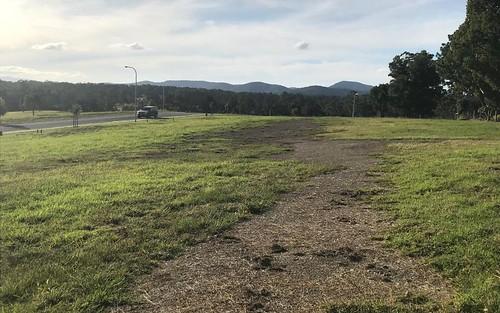 Lot 13 Beechwood Meadows, Beechwood NSW