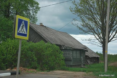 Петровське-Ростов-Борисоглібський  InterNetri 0187