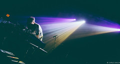 KGD @ House of Independents Asbury Park 2018 VII (countfeed) Tags: kgd houseofindependents asburypark newjersey