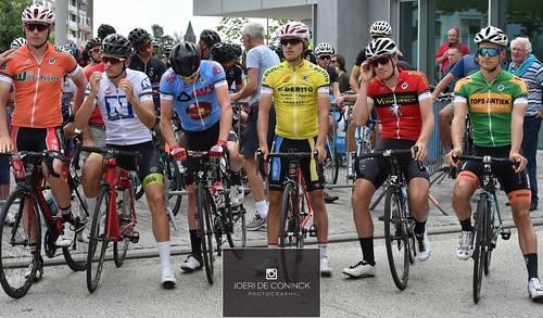 Ronde van Oost-Vlaanderen (49)