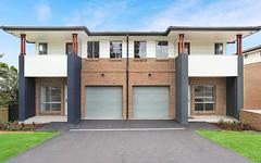 1/59 Solander Road, Kings Langley NSW