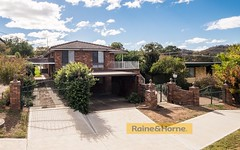 106 Johnston Street, North Tamworth NSW