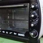 griller oven toaster thumbnail
