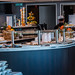 2018 - Danube River Cruise - Avalon Passion - Dining Room