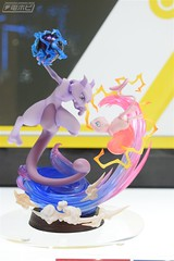 WonFes 2018 Summer - Part 3 - 117 (animexisbr) Tags: miniatures actionfigures actionfigure wonfes wonderfestival japan animes games animexis anime