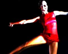 Dance ¬ 06.51.23 (Lieven SOETE) Tags: young junge joven jeune jóvenes jovem feminine 女士 weiblich féminine femminile mulheres lady woman female vrouw frau femme mujer mulher donna жена γυναίκα девушка девушки женщина краснодар krasnodar body corpo cuerpo corps körper tänzer dancer danseuse tänzerin balerina ballerina bailarina ballerine danzatrice dançarina sensual sensuality sensuel sensuale sensualidade temptation sensualita seductive seduction sensuell sinnlich чувственный şehvetli αισθησιακόσ 官能的な 声色 sensueel mysłowy senzual kidunia