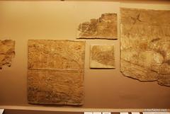 Стародавній Схід - Бпитанський музей, Лондон InterNetri.Net 197