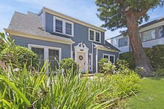 IMG_1528 (teamperks) Tags: santamonica losangeles socal southerncalifornia california real estate realestate