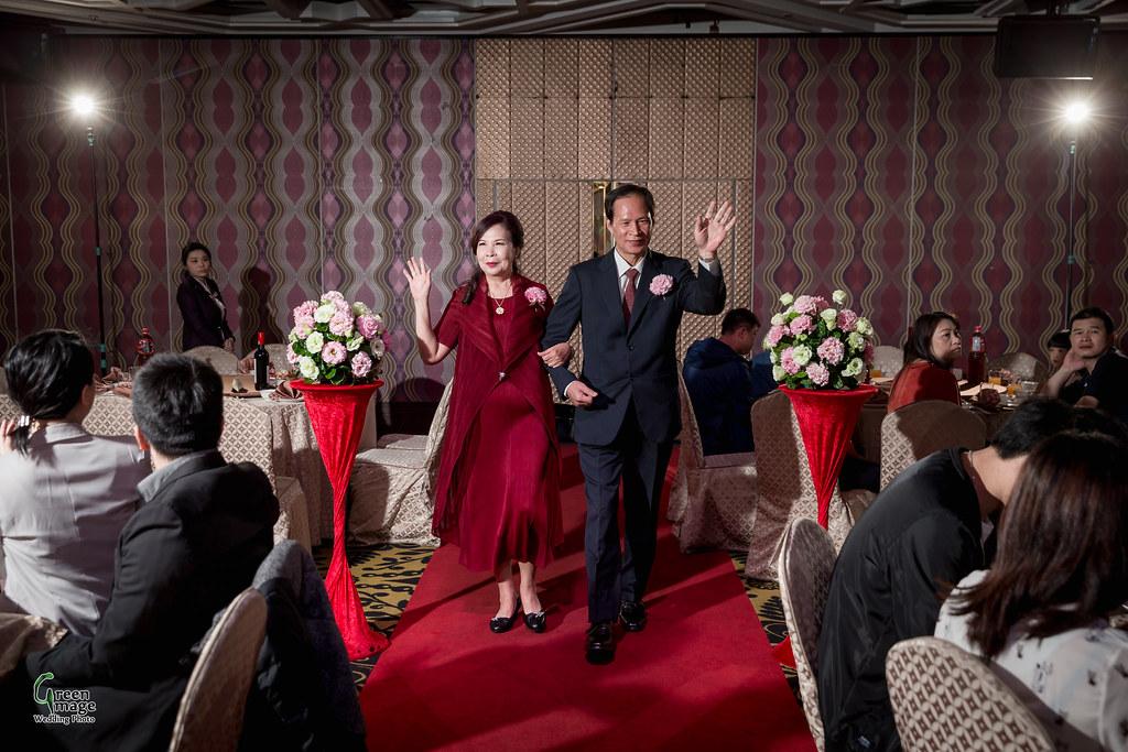0408 Wedding Day-P-51
