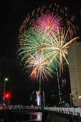 20180805-DS7_9230.jpg (d3_plus) Tags: d700 静岡 street 熱海 日常 telezoomlens fireworks dailyphoto 28300 28300mm sea 路上 望遠 tamron28300mm thesedays 港 景色 望遠レンズ 日本 izu shizuoka sky telephoto streetphoto 夜景 japan nightview ニコン 東伊豆 a061n nikon 伊豆半島 静岡県 nightshot タムロン daily port nikond700 路上写真 伊豆 nature 海 自然 atami 花火 scenery izupeninsula 空 a061 eastizu shizuokapref tamronaf28300mmf3563 ストリート tele tamronaf28300mmf3563xrdildasphericalif tamron