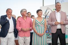 ©davidoro.es-6942