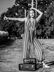 IMG_1851 (photo.bymau) Tags: bymau canon 5d outdoor exterieur natural light portraiture portrait face nice girl shooting 7d beautiful fashion follow cute fun beauty studio model modele color close visage expression yeux eye regard amateur retrato ritratto porträt noir blanc blanco negro schwarz bw nb black white monochrome