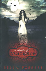 A-Shade-of-Vampire-by-Bella-Forrest (Count_Strad) Tags: books vintage old drama suspense jokes fantasy horror novel
