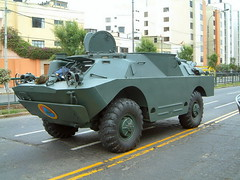 """BRDM-2 12 • <a style=""""font-size:0.8em;"""" href=""""http://www.flickr.com/photos/81723459@N04/30120536538/"""" target=""""_blank"""">View on Flickr</a>"""