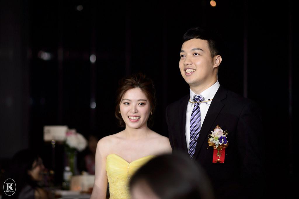 林酒店婚攝_349