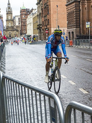 180812186 (Xeraphin) Tags: european championships scotland glasgow cycling bike cycle bicycle road race men championship racing
