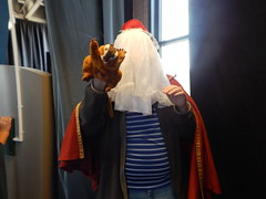 DSCN1896 (mestes76) Tags: 092417 duluth minnesota duluthchildrensmuseum mark me ibelievecaelintookthisone costumes thekidsdressedmeup