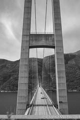 Hardangervidda brug (Chantal van Breugel) Tags: architectuur landschap noorwegen brug hardangerviddabrug juli 2018 canon5dmark111 canon24105