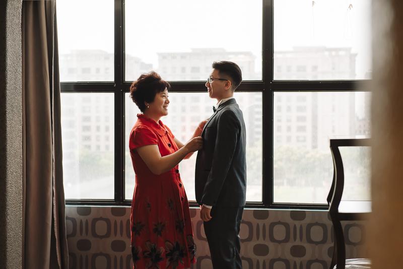 和璞飯店婚宴,和璞飯店婚攝,和璞飯店,婚攝,婚攝小寶,錄影陳炯,幸福滿屋,新祕Shun,MSC_0003