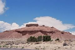 0005990-R1-053-25 (gracito14) Tags: canon eos rebel ti kodak ultramax 400 film color utah canyonlands