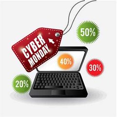 free vector cyber monday Laptop Sale template (cgvector) Tags: advertise advertising aged art background banner benefits boom brush bubble burst cartoon comic commerce computers concept cyber cybermonday date deal design dialog dirty discount ecommerce electronic event explosion finance friday grunge icon illustration ink insignia internet label laptop market merchandise monday offer old online paper pc pop post postmark price print promo promotion red retail rubber sale scratch shop sign special splash stamp symbol template text vector vectorillustration watermark white whitebackgroundadvertisingbackgroundbannerbigcommercecyberdatedesigndiscountecommerceelectroniceventfinanceillustrationinternetlabelmarketmerchandisemondayofferonlineonlyposterpromopromotionretailribbonsaleshopsignspecial