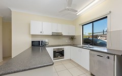67/6 Wright Crescent, Gray NT
