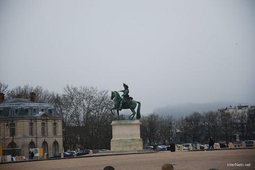 Версаль, Франція France InterNetri 0399