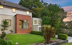 4 Shaddock Avenue, Pymble NSW