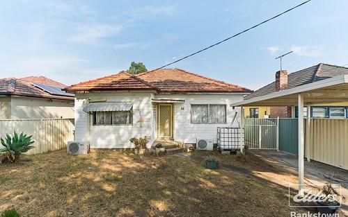 48 Ashby Av, Yagoona NSW 2199