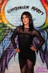 TGirl_Sat_7-7-18Otola_789 (tgirlnights) Tags: transgender transsexual ts tv tg crossdresser tgirl tgirlnights jamiejameson cd