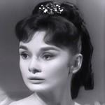 Audrey Hepburn, Producers' Showcase,
