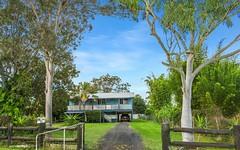 92-94 Queen Elizabeth Drive, Coraki NSW