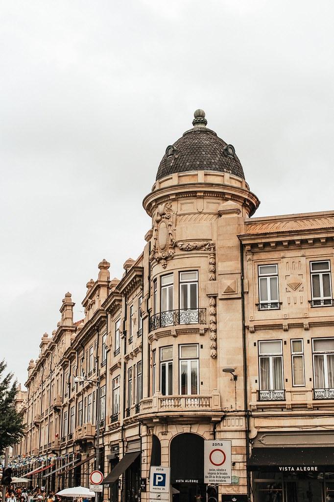 architecture_porto_portugal_2